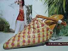 Marco Tozzi Damenschuhe mit hohem Blockabsatz (5-8 cm) für die Freizeit