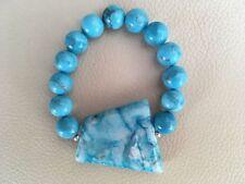 Agate Natural Stone Fine Jewellery
