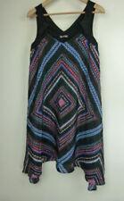 Stars 100% Silk Dresses for Women