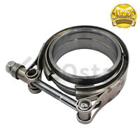 LOSTAR Updated Turbo Feed Line+Drain Tube For 2003 2004 2005 2006 2007 F250 F350 Powerstroke 6.0L 3C3Z9T516A
