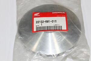 HONDA FACCIA TRASMISSIONE PER CN250 SPAZIO  22102-KM1-010