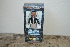 Buffy Summers Vampire Slayer Prophecy Girl Episode 6 Figur Mac Toyfare Nib