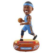 Carmelo Anthony New York Knicks Baller Special Edition Bobblehead NBA