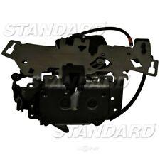Door Lock Actuator fits 2012-2015 Ram C/V  STANDARD MOTOR PRODUCTS