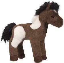 Aztec Indian Paint Horse by Douglas Cuddle Toys