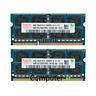 8GB KIT 2 x 4GB Dell Latitude E6410 ATG E6420 E6420 ATG E6420 XFR Ram Memory RAM