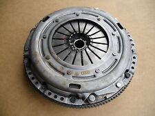VW POLO 6r 1.4 TSI EMBRAGUE Kit De Embrague Volante 04e141025c CPTA 121km