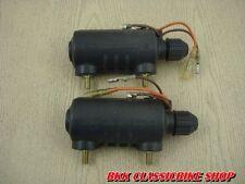 NOS YAMAHA RD125  RD200 RD250 RD350 TX500 TX650 TX750 XS500 XS650 IGNITION COIL