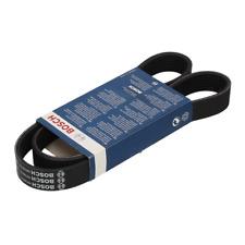 Keilrippenriemen - Bosch 1 987 946 101