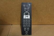 Fanuc A86L-0001-0294 Keypad