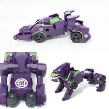 Transformers Underbite RID Robots In Disguise TRU Exclusive 2015 Versus Sets