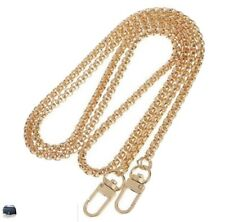 120 CM GOLD CHAIN BAG REPLACEMENT