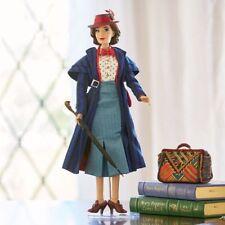 "Mary Poppins Returns Disney Designer 17"" Doll Limited Edition"