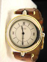 Van Cleef & Arpels La Collection Watch  #VAC255031
