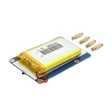 V1.0 Litio Battery espansione Board cellphone Raspberry Pi 3 B/pi 2b/B +
