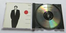 Bryan Ferry - Ultimate Collection CD Album --- Beste Hits /Let's Stick Together