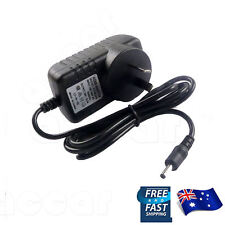 Battery Charger Adaptor For Ozroll E-PORT Controller 15.500.001 SMARTDRIVE SMART
