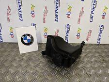 BMW E92 COUPE 320D 05-10 COOLANT EXPANSION TANK 7804890 24 MONTH WARANTY