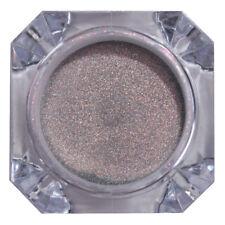 0.5G Holographic Nail Powder Dust Chameleon  Mirror Chrome Decoration
