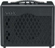 Vox Combo Guitar Amplifiers