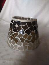 Glass Lamp Globe Shades For Sale Ebay