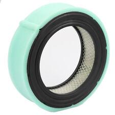 REP Briggs & Stratton 692519 Air Filter & 692520 Pre Filter Combo Set USA NEW