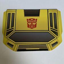 Transformers Masterpiece Sunstreaker MP-39 Collectors Coin