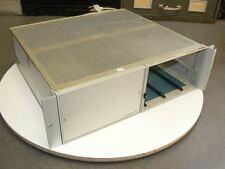 Tektronix Tm503 Power Module Tested
