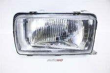 NEU&ORIGINAL Audi 100 Typ 43/C2 Scheinwerfer Hella Links 431941029J