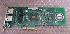 Acer Intel E1G42ETG1P20 Gigabit ET Dual Port Server Network Adapter Low Profile