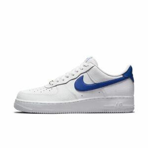 Nike air force bianche a scarpe da ginnastica da uomo   Acquisti ...