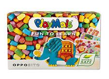 PlayMais® Fun to learn - Opposito