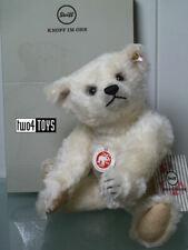 STEIFF Ltd MARGARETE MEMORIAL TEDDY BEAR - 29 cm/ 11.6in. - EAN 006821