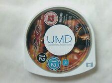 54412  - UMD XxX  2005