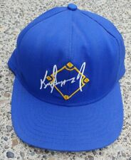 NWT 1988 Ken Griffey Rookie Season Hat Seattle Mariners Official MLB Snapback