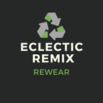 Eclectic Remix Rewear
