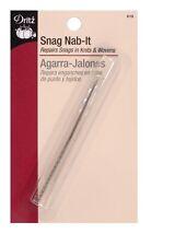 Dritz Snag Nab-It Precision Repair Tool 072879110586