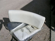 Excellent Farmall SPEER CUSHION TRACTOR SEAT PADS A B m cub h ford deere case ih