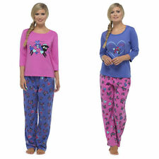 Unbranded Animal Print Regular Size Nightwear for Women