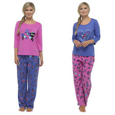 Unbranded Polyester Pyjama Sets for Women