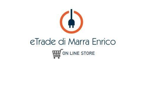 eTrade Store