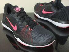 Zapatillas de deporte mixtos Nike con cordones