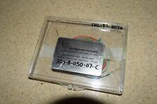 Paul Beckman Co 300 Series Fast Response Micro Miniature Thermal Probe Hj1
