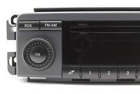 Original Becker Smart BE6085 Autoradio CD-Player A 454 820 03 79 012 RDS Radio