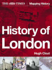 London History Non-Fiction Books