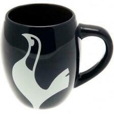 Tea Tub Mug Tottenham Hotspur F.C.