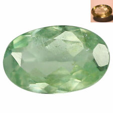 0.20 Carat VVS 4.84x3.05mm NATURAL Color Change ALEXANDRITE for Jewelry Setting
