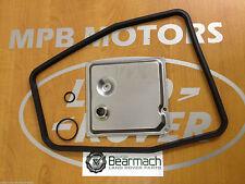 Range Rover P38 ZF Transmission automatique boîte filtre à huile kit RTC 4653 auto