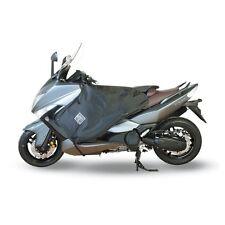 Leg Lap Apron Cover Termoscud Tucano Urbano Black Yamaha T-Max 500 2008> R069