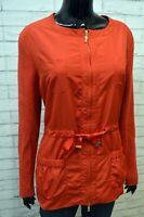 Pullover Maglione Cardigan Donna ELENA MIRO Taglia Size M Felpa Sweater Woman